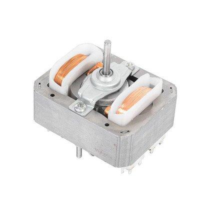 Prawoobrotowy silnik okapu kuchennego (4055020822)