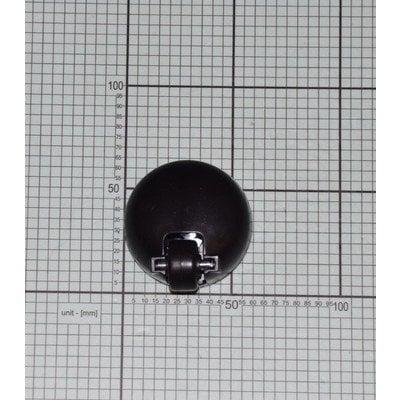 Koło małe (1034350)