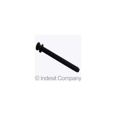Nóżka regulowana 140 mm (C00092822)