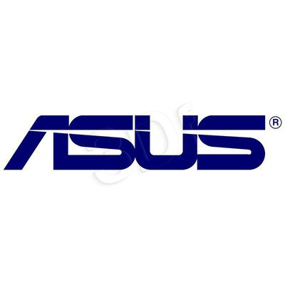 PLATFORMA SERWEROWA ASUS RS300-E8-RS4 z DVD-RW