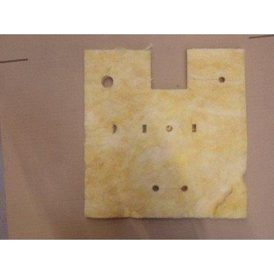 Izolacja tylna Pkp5_3 i 300 Clight komory+wentylatora termoobiegu (8052725)