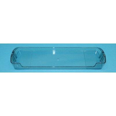 Półka na drzwi chłodziarki do lodówki Gorenje (540868)
