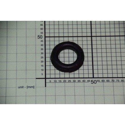 Przelotka gumowa a-20x2.5 (1007335)