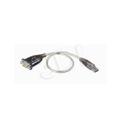 ATEN UC-232A Konwerter USB-RS232 D-Sub 9