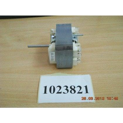 Silnik wentylatora 1023821