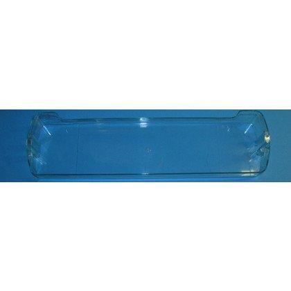Pojemnik drzwi chłodziarki górny do lodówki Gorenje (610745)