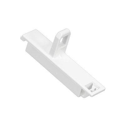 Części drzwiczek do suszarek bęb Zatrzask drzwi suszarki (1123359018)