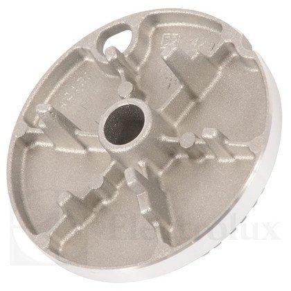 Korona średniego palnika (3540137027)