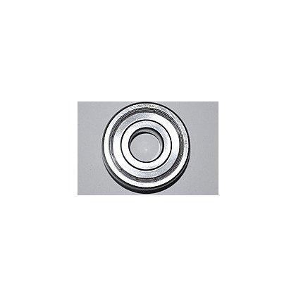 Łożysko kulkowe 6303 2Z do pralki Whirlpool (481252028141)