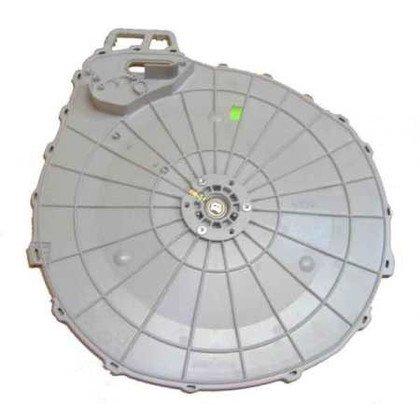 Bok (pokrywa) zbiornika z łożyskiem AWT (481244019644)