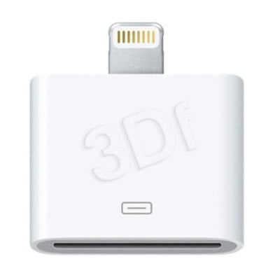 AKYGA ADAPTER APPLE 30-PIN / LIGHTNING AK-AD-22