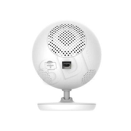 D-LINK DCS-820L Elektroniczna niania z kamerą EyeOn™ Baby Junior Plus