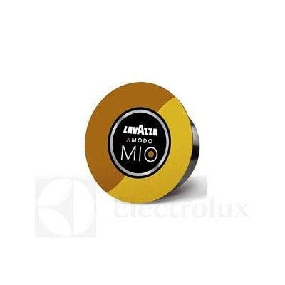 A Modo Mio Caffè Crema Dolcemente – 16 kapsułek kawy espresso Lavazza (9001668053)