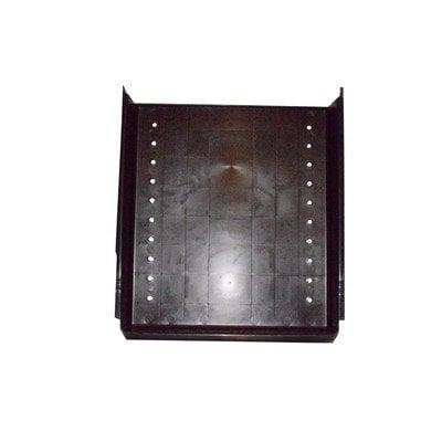 Pojemnik szuflady z tworzywa (8026867)