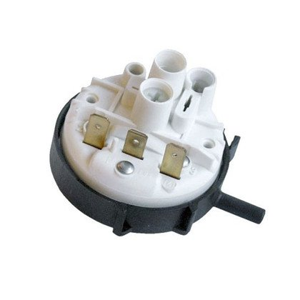 Hydrostat do zmywarki Electrolux (8996464033159)
