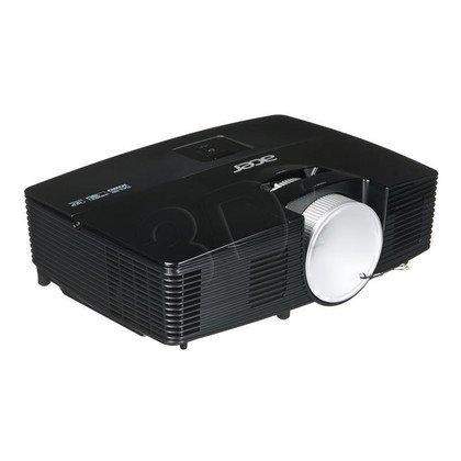 PROJEKTOR ACER P1510 DLP 1080p 3500 ANSI 10000:1 HDMI 2,5Kq