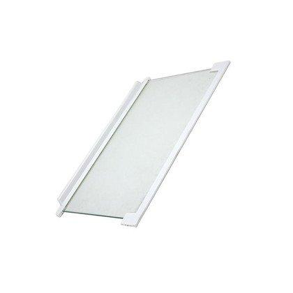 Kompletna półka szklana do chłodziarki (2251639205)
