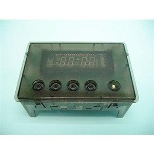 Zegary (elektronika) do kuchni ARDO