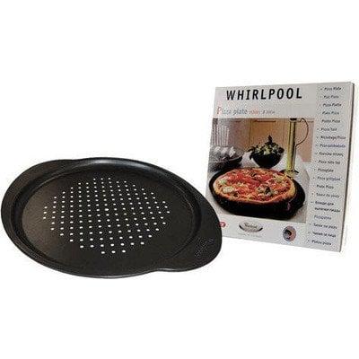 Blacha do pieczenia pizzy Whirlpool (481281718796)