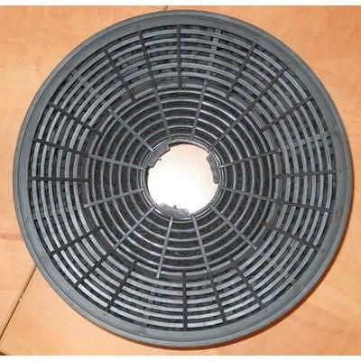 Filtr węglowy 1016120