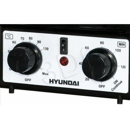 Garnek elektryczny Hyundai PC 200
