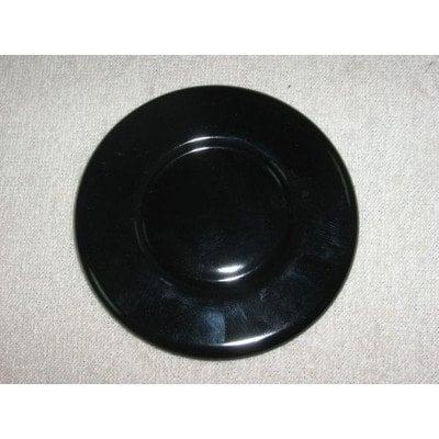 Nakrywka palnika średniego (C75C013A3)