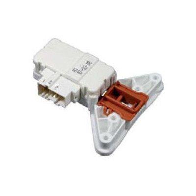 Blokada (elektrozamek) drzwi pralki (481228058046)