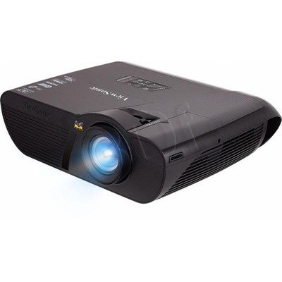 VIEWSONIC PROJEKTOR PJD7835HD