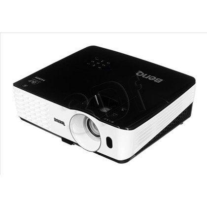 PROJEKTOR BenQ MW665+ DLP WXGA 3200 ANSI 13000:1