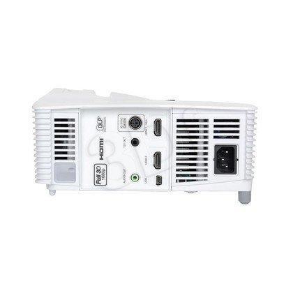 Optoma Projektor EH200ST DLP 1920x1080 3000ANSI lumen 20000:1