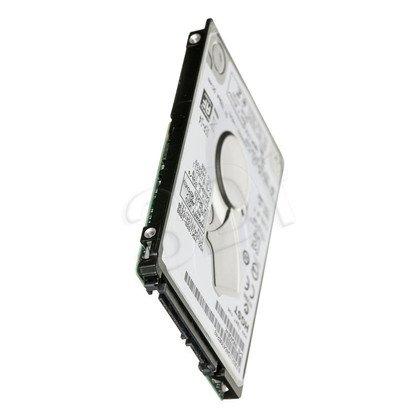 """HDD HGST Travelstar 1TB 2,5"""" 5400 SATA"""