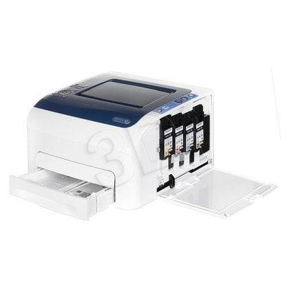 Drukarka laserowa kolorowa Xerox PHASER 6022