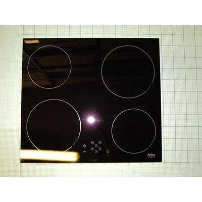 Podzespół płyty indukcyjnej PBP4VI512LFTB4 /CD Amica (9049431)