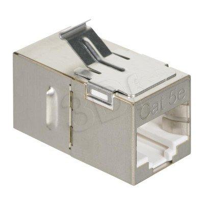 Bachmann 940.057 Keystone RJ45-RJ45 FTP kat.5e G/G