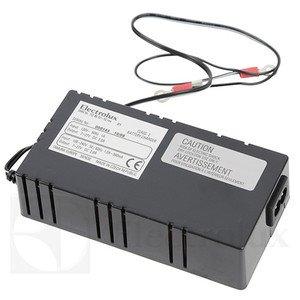Baterie i ładowarki Electrolux