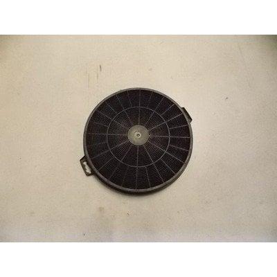 Filtr węglowy mod.FW-88(2-K)1002081