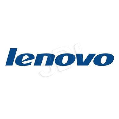 "RS140(70F9001JEA) Xeon E3-1226 V3 (3.3GHz, 8MB L3 Cache, 1600MHz), 1x4GB DDR3-1600 uDIMM, 2x1TB 3.5"" DC SATA, RAID100 onboard (0/1/10/5), SLIMDV"