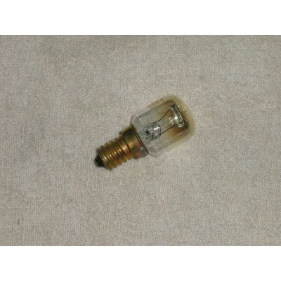 Żarówka piekarnika 25W 230-240V 300oC (C140003A5)
