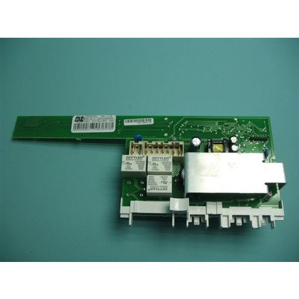 Sterownik elektro.wersja B PB5.04.21.204 8024492