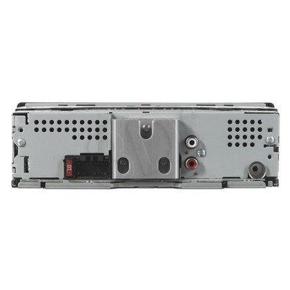 Radioodtwarzacz samochodowy Pioneer MVH-181UB