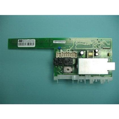 Sterownik elektro.wersja B PB4.04.21.404 8024495