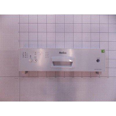 Panel sterowania (1031888)