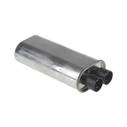 Kondensator kuchenki mikrofalowej 1,15 uf Whirpool (481212158161)