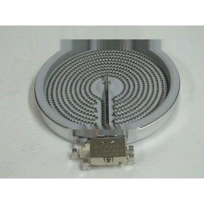 Grzałka pola grzejnego 1800W Electrolux 8996613338400