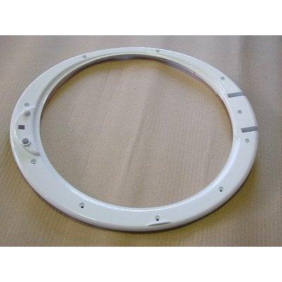 Okno - pierścień wewnętrzny (8019281)