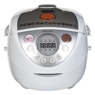 Robot kuchenny Philips HD 3139/70 (980W)
