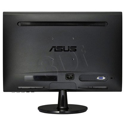 "MONITOR ASUS 19"" LED VS197DE"