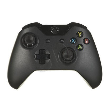 Xbox One Kontroler Bezprzewodow