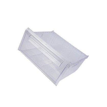Środkowa szuflada zamrażarki (2086924061)