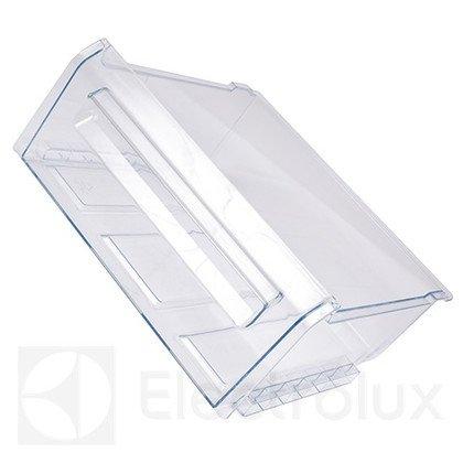 Środkowa szuflada zamrażarki (4055088449)